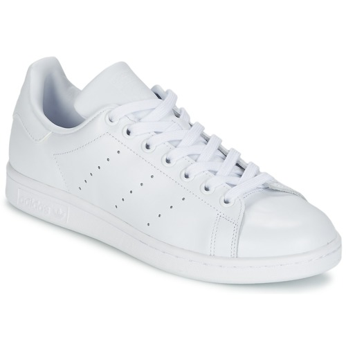 2edb871db79 Adidas Stan Smith S75104 (Λευκό), Ανδρικά sneakers, ΑΝΔΡΑΣ ...