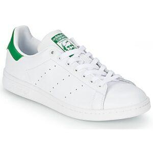 Adidas Stan Smith Πράσινα | Γυναικεία και ανδρικά