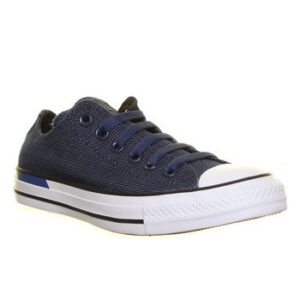 Converse All Star Chuck Taylor 149539C NightTime Navy