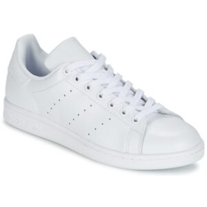 Adidas Stan Smith S75104 (Λευκό)