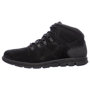 Timberland Bradstreet Hiker TB0A26ZB001 Black