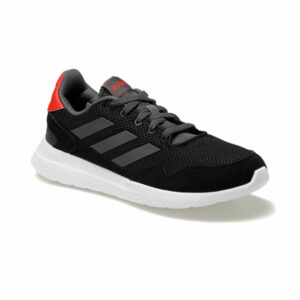 Παπούτσια Adidas Archivo